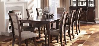 Dining Room Table Sets Charming Decoration Dining Room Table And - Dining room table