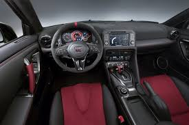 nissan gtr engine for sale 2017 nissan gt r nismo goes on sale in japan