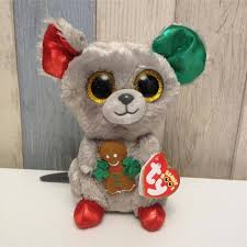 134 ty beanie boos love shopping 188 collection images