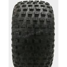 cheng shin front or rear c829 16x8 7 tire tm00568100 atv u0026 utv