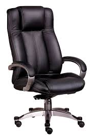 accessories astounding executive leather office chairs modern