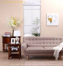Faux Wood Venetian Blinds Faux Wood Blinds Faux Wood Blinds Suppliers And Manufacturers At