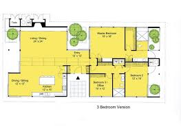 house plans photos printable house plans emejing house plan design ideas interior