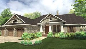 Customized House Plans Custom Home Builder Floor Plans Home Act