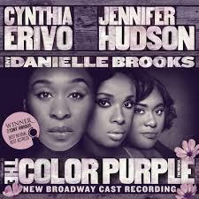 the color purple broadway cast u2013 i u0027m here lyrics genius lyrics