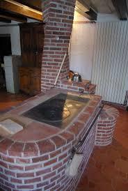 60 best kaminad ja pliidid images on pinterest home fireplace
