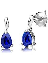byjoy jewellery co uk byjoy jewellery outlet jewellery