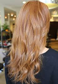 Light Strawberry Blonde Hair Strawberry Blonde Hair Colors For 2018 U2013 Hairstyles 2018 New