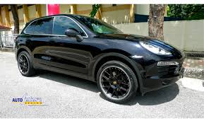 porsche bbs wheels bbs feature bbs ch r ii equipped on a porsche cayenne