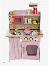 cuisine enfant verbaudet bureau beautiful bureau garcon vertbaudet hd wallpaper photos bureau