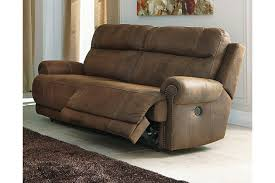 Loveseats Recliners Power Sofas Loveseats And Recliners Ashley Furniture Homestore