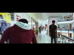 akkineni akhil new movie hello akkineni akhil kalyani