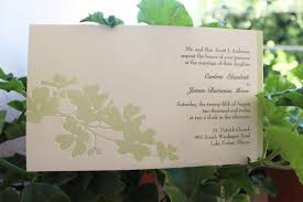 garden wedding invitation ideas gorgeous garden wedding invitations eco friendly garden wedding
