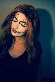cool face painting for halloween face paint the q snap blog