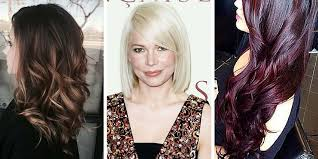 trend hair color 2015 trends fall 2015 hair and color trends bang salon d c bang salon