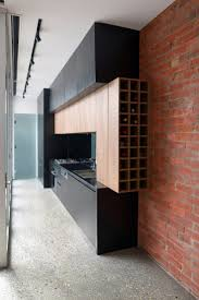 221 best kitchen images on pinterest architecture modern