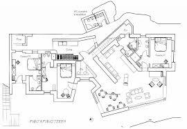 italian villa floor plans italian villa floor plans adhome