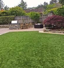 Houzz Backyards Design Ideas For A Mid Sized Transitional Full Sun Backyard
