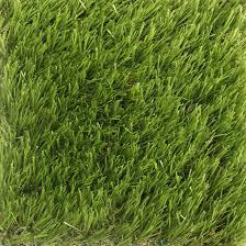 Rona Outdoor Rugs Artificial Grass Carpet 3 28 U0027 X 13 12 U0027 Green Rona