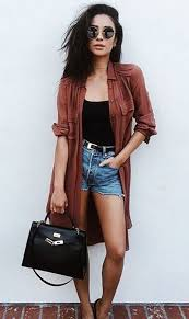 pintrest trends best 25 trends ideas on pinterest fashion and summer