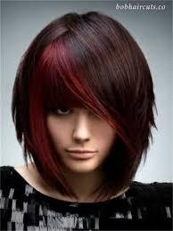 best haircolors for bobs 761 best short bobs images on pinterest short hairstyles short