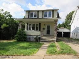 12 west st johnstown pa 15905 realtor com
