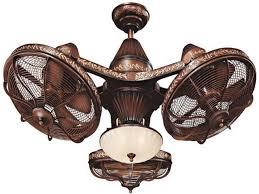 unique contemporary ceiling fan with light surripui net