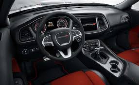 dodge viper 2017 interior 2017 dodge challenger all star dodge chrysler jeep ram
