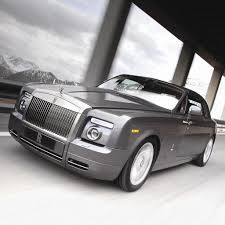 white rolls royce wallpaper rolls royce phantom ipad wallpaper download free ipad