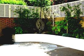 best japanese garden designs for small gardens gillette interiors