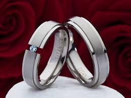 verlobungsringe partnerringe verlobungsringe eheringe trauringe hochzeitsringe partnerringe