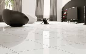 all type of floor installation licensed and insured narusmc com