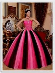 black wedding pink and black wedding dresses naf dresses