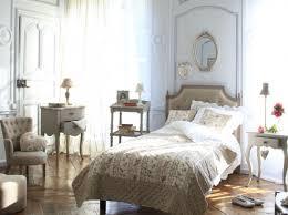 chambre style gustavien meubles romantiques je t aime