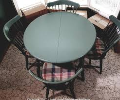 home decor company 28 images everything you need to love this swedish made table and its not ikea it can be yours if