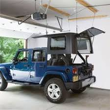 baby blue jeep wrangler light blue four door jeep garage jeeps