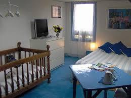 chambre hote espelette chambre chambre d hote 64 15 chambre d hote espelette