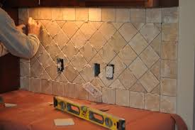 Brilliant Backsplash Tile Ideas For Kitchen And Photos H To - Backsplash tile pictures