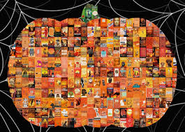 halloween cover photos we put the boo in bookish halloween cover collage bookish