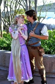 tangled halloween costume 204 best blondie u0026 eugene images on pinterest disney parks