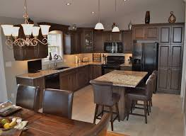 A  R Cabinetry Ltd Home Facebook - Kitchen cabinets pei