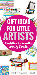 best 25 gifts for toddler ideas on pinterest gifts for