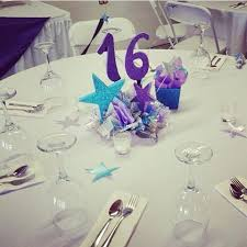 Centerpieces Sweet 16 by 112 Best Sweet 16 Images On Pinterest Parties Graduation And 15