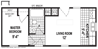 Homes For Sale With Floor Plans New Factory Direct Mobile Homes For Sale From 20 900