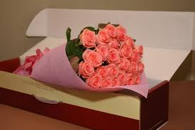 flowers delivery advantages of online flower delivery growing together