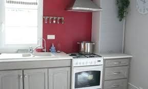 peindre une cuisine en bois peinture bois cuisine peinture pour meuble de cuisine en bois bois