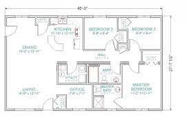 big kitchen house plans house plan awesome 3 bedroom kitchen house plans photos best