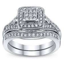 Princess Wedding Rings by 12 Of The Hottest Rings Of 2012 Bridalguide