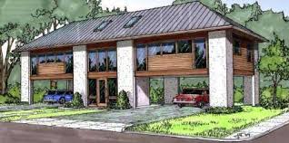 elevated home designs house plans for flood zones hobies pinterest flood zone house