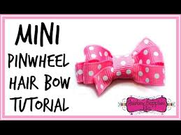 hairbow supplies china baby hair supplies china baby hair supplies shopping guide